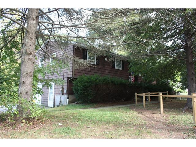 Photo of 282 Horse Pond Rd  Madison  CT