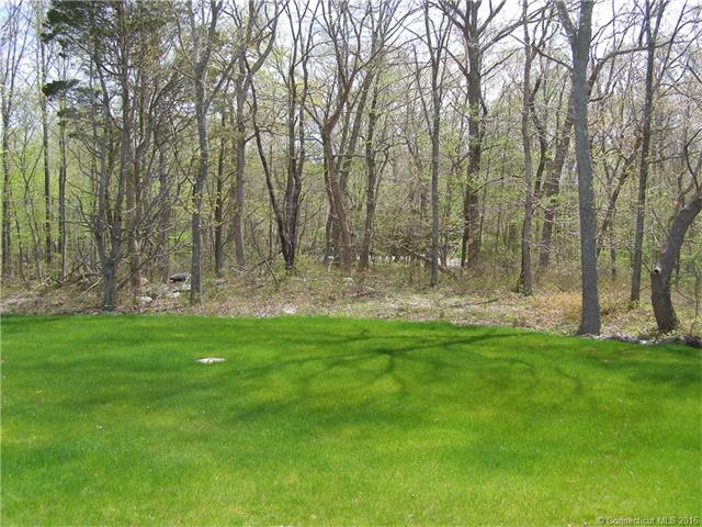Photo of 5 Great Oak Rd  Old Lyme  CT
