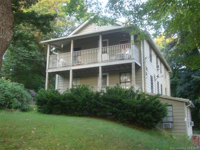 Photo of 18 Skokorat St  Seymour  CT
