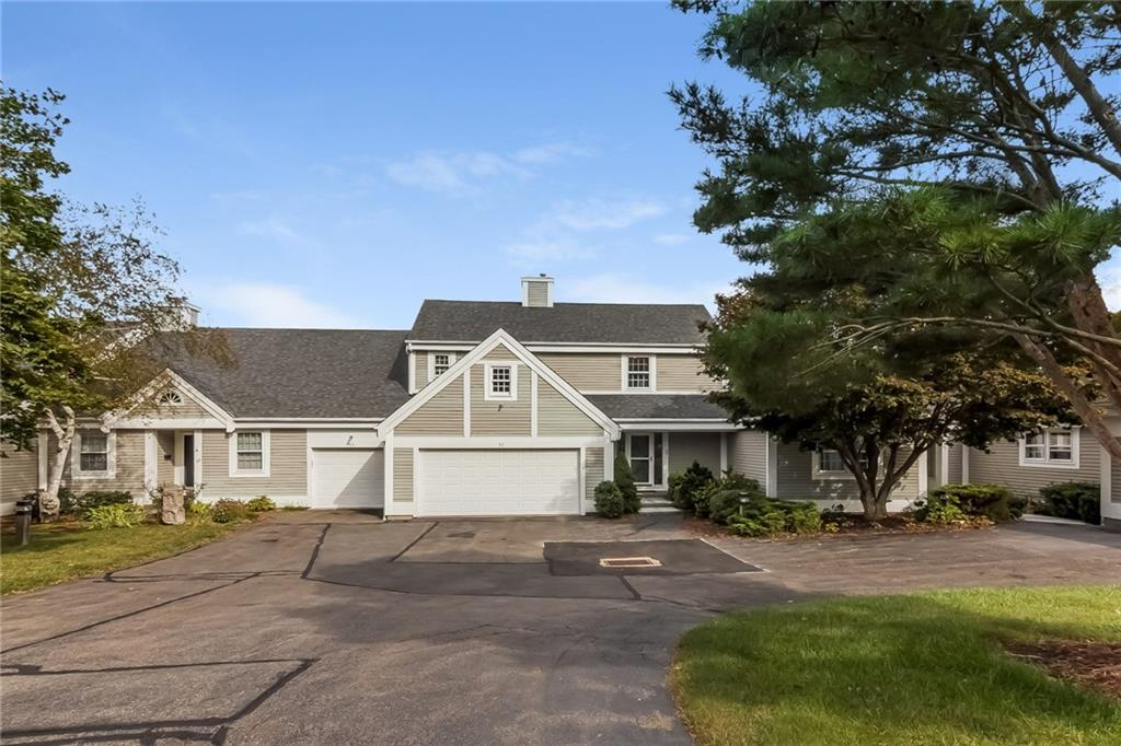 Photo of 97 Legend Hill Road  Madison  CT