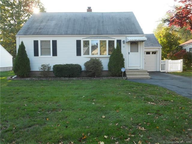 Photo of 42 Plains Rd  Hamden  CT