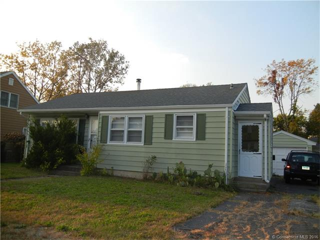 Photo of 74 Elaine Rd  Milford  CT