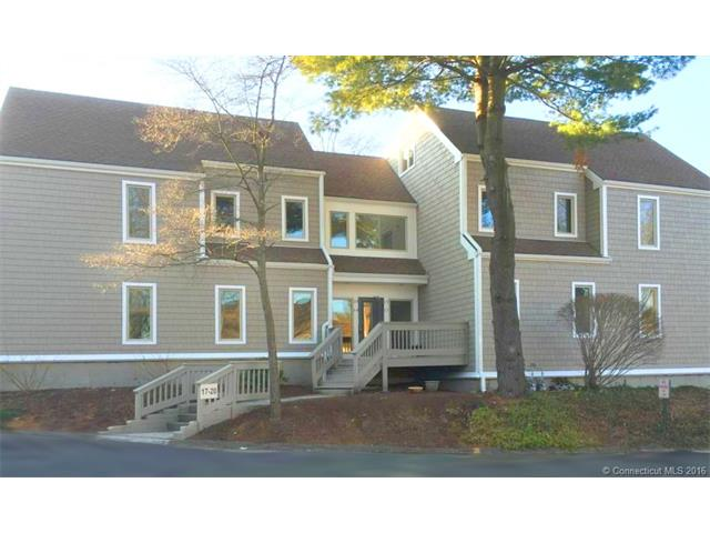Photo of 360 Fountain St  New Haven  CT