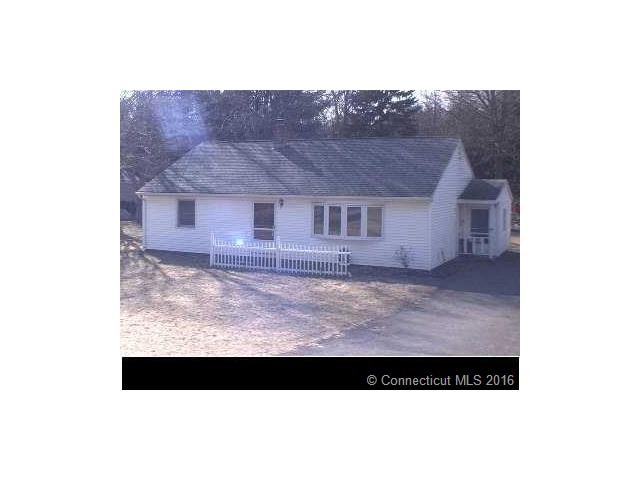 Photo of 171 Forest Ln  Cheshire  CT