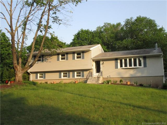 6 Welch Rd, North Haven, CT 06473