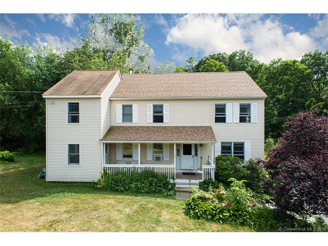 Photo of 104 Laurel Hill Road  Branford  CT