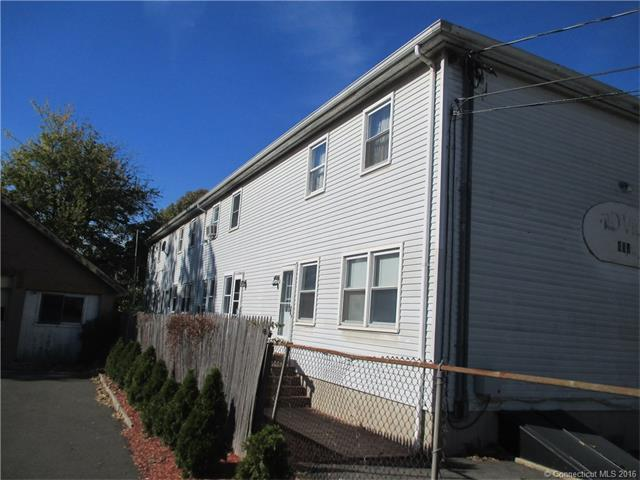 Photo of 454 Middletown Ave  New Haven  CT