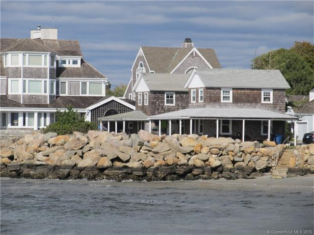 Cottage, Single Family - Waterford, CT (photo 1)