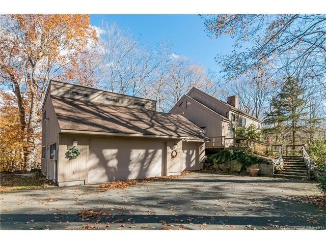 1277 Route 80, Guilford, CT 06437