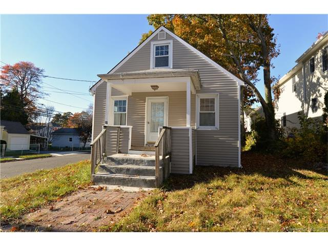 Photo of 26 Clover St  Milford  CT