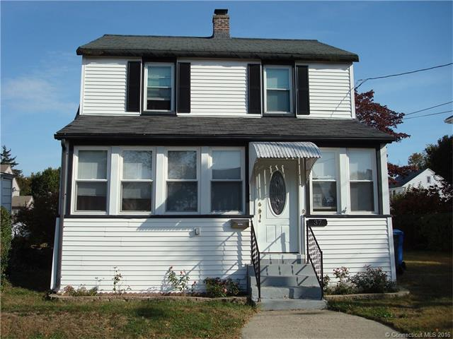 Photo of 37 Long Meadow Ave  Hamden  CT