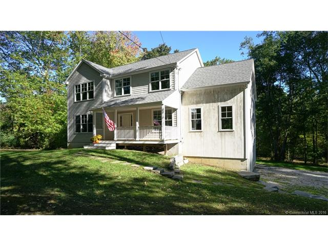 Photo of 630 Old Clinton Rd  Westbrook  CT
