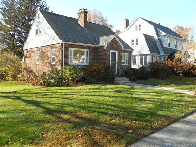 Photo of 93 Ridgewood Ave  North Haven  CT