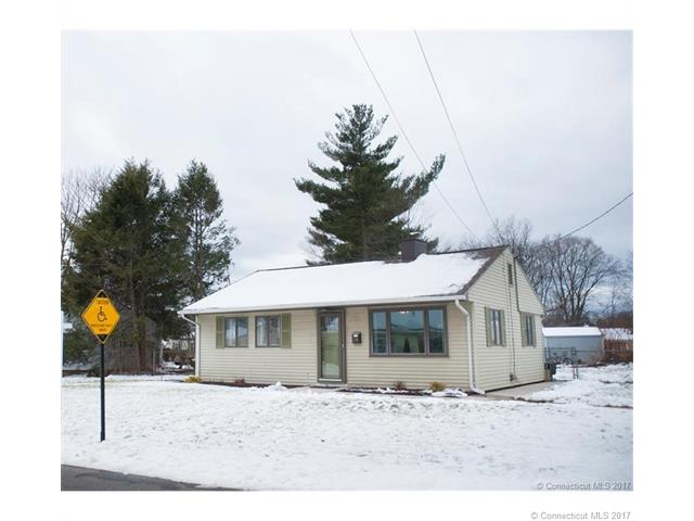 Photo of 24 Mountain View Dr  Plainville  CT