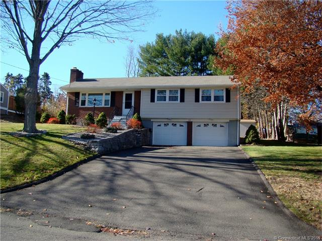 Photo of 113 Waters View Dr  Wethersfield  CT