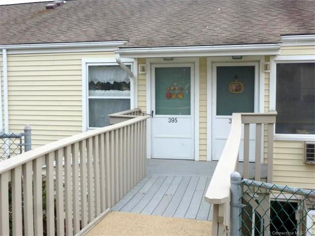 Photo of 395 East Mitchell Ave  Cheshire  CT