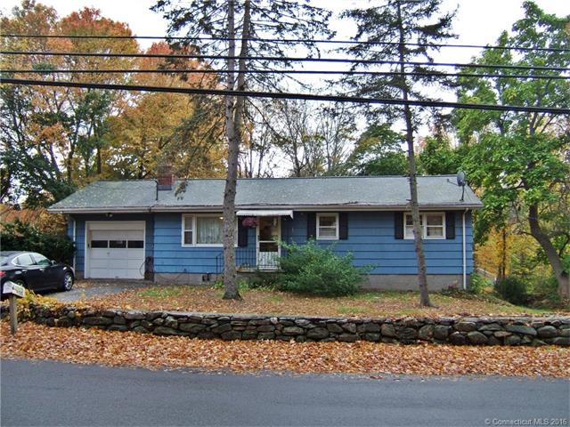 Photo of 130 Village Rd  Shelton  CT