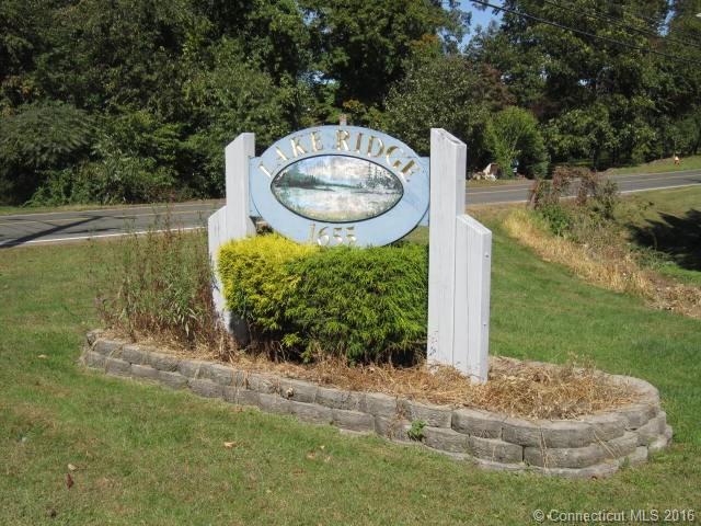 Photo of 1655 North Colony Road  Meriden  CT