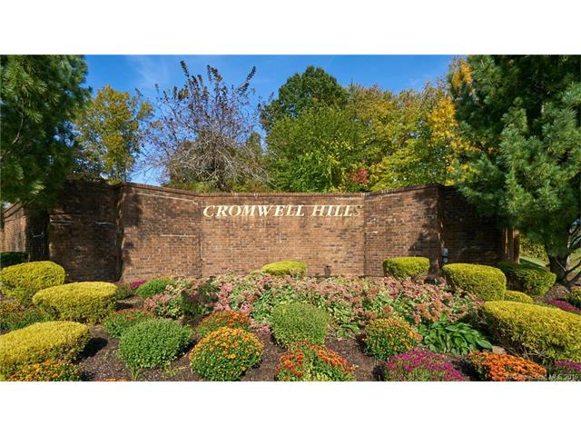 24 Cedarland Ct, Cromwell, CT 06416