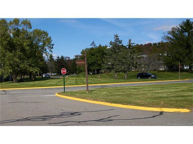 Condo, Condo,Townhouse - Cromwell, CT (photo 3)