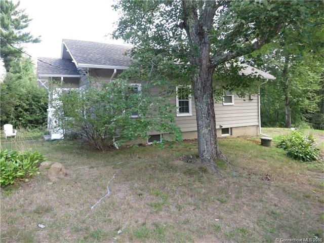 Photo of 149 East St  Stafford  CT