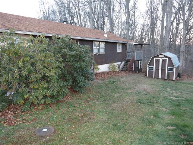 Photo of 70 Mountainview Rd  E Hampton  CT