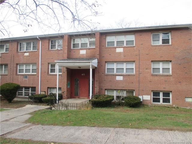 Photo of 40 Donna Dr  New Haven  CT