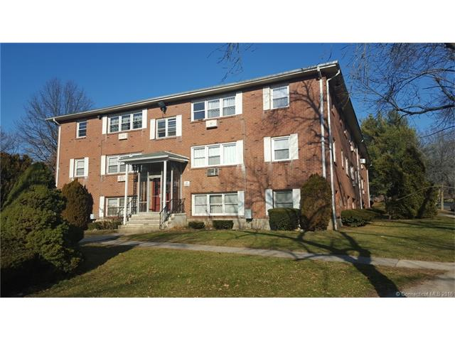 Photo of 20 Donna Dr  New Haven  CT