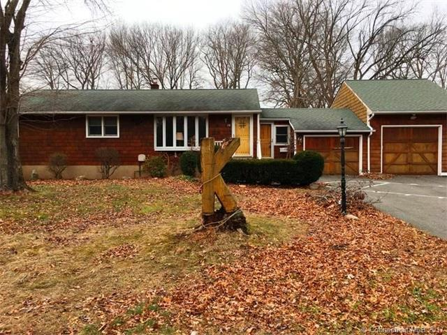 Photo of 28 Angel Pl  North Haven  CT