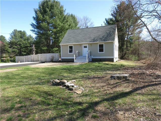 Photo of 32 Slater Rd  Tolland  CT