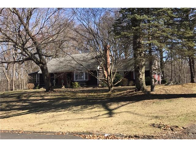 Photo of 59 Dart Hill Rd  Milford  CT