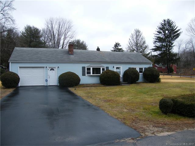 Photo of 1 Brookside Rd  Chester  CT