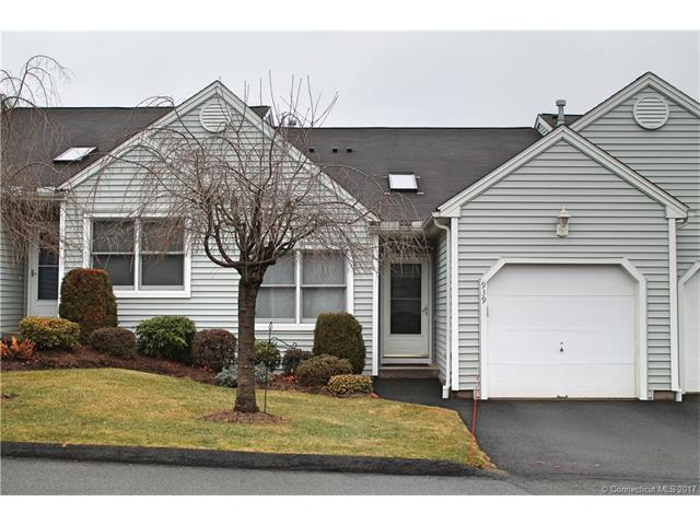 Photo of 939 Sweetheart Path  Southington  CT
