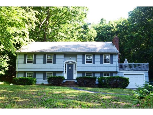 Photo of 56 Yankee Peddler Path  Madison  CT