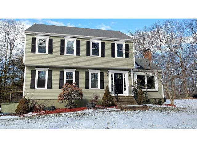 Photo of 4 Devonshire Ln  Madison  CT