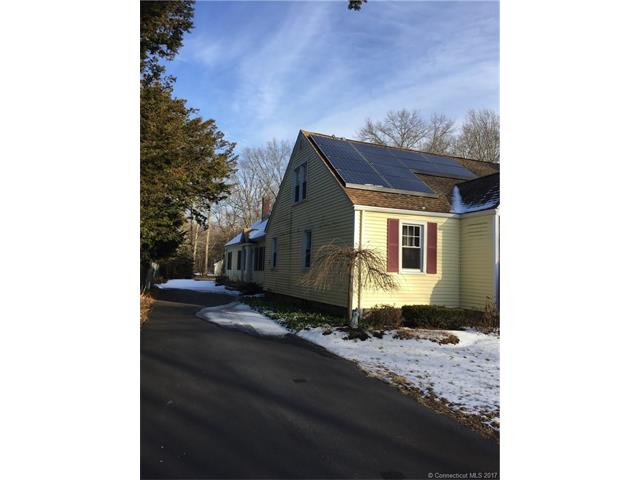 Photo of 62 Pool Rd  North Haven  CT