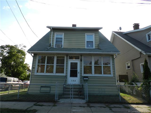 Photo of 144 East Ave  W Haven  CT