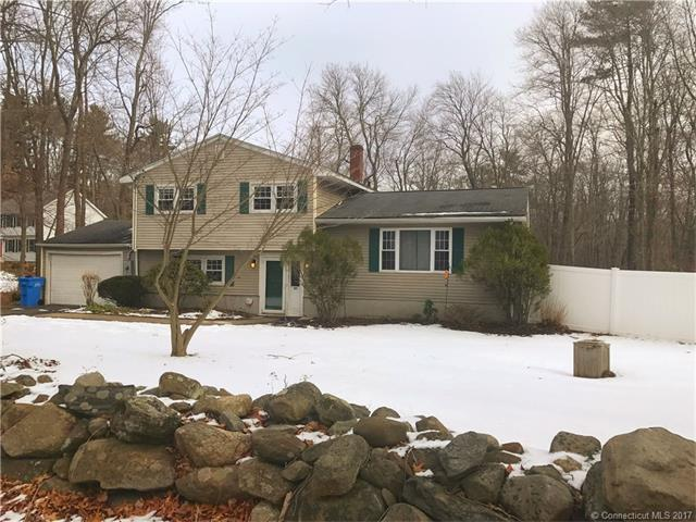 Photo of 136 Nortontown Rd  Madison  CT