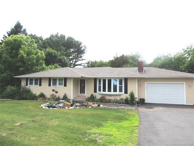Photo of 170 Branford Rd  N Branford  CT