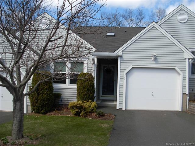 Photo of 923 Sweetheart Path  Southington  CT