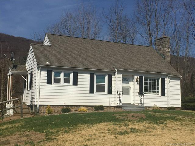 Photo of 2278 Mount Vernon Rd  Southington  CT