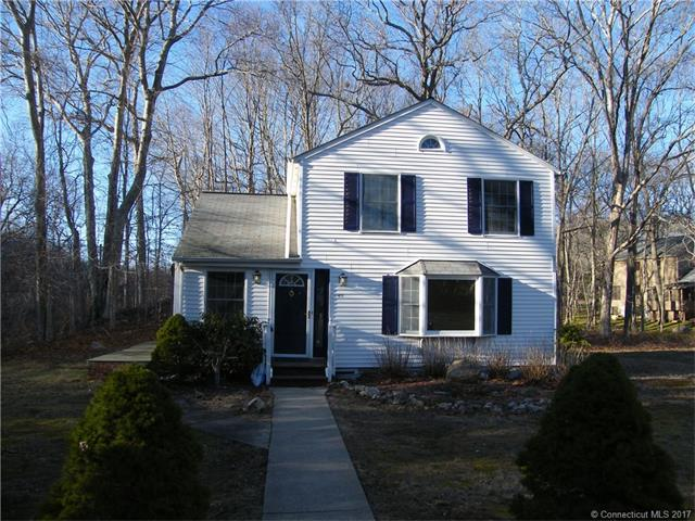 Photo of 411 Shore Rd  Old Lyme  CT