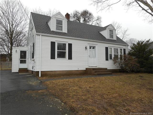 Photo of 12 Maplevale Rd  E Haven  CT
