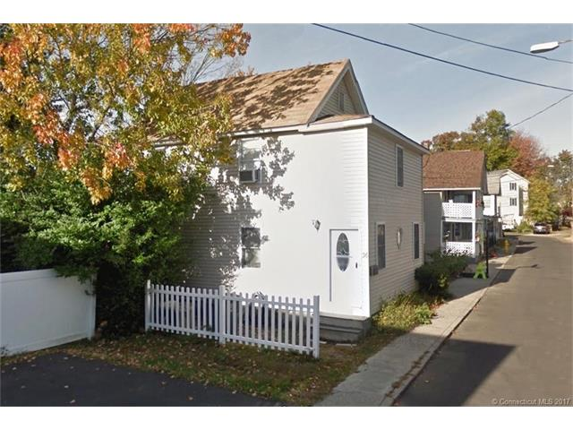 Photo of 36 Botsford Ave  Milford  CT