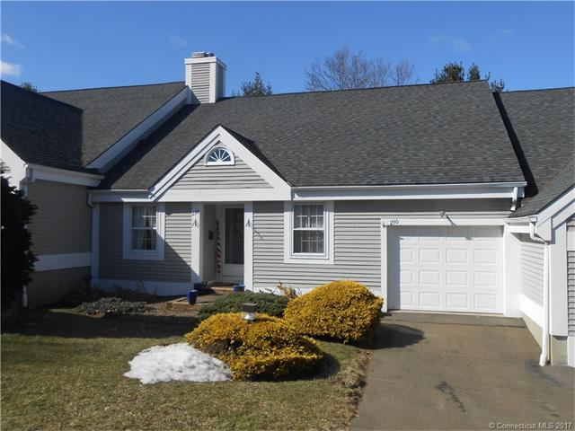 Photo of 230 Legend Hill Rd  Madison  CT