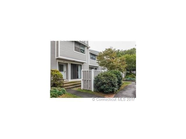 Photo of 12 Ives Hill Ct  Cheshire  CT