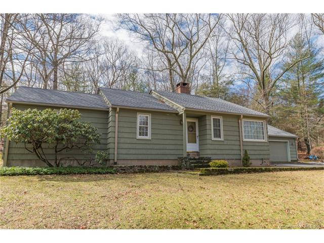 Photo of 20 Bushy Hill Rd  Essex  CT