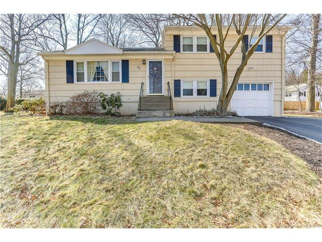 Photo of 96 Lent Rd  Hamden  CT