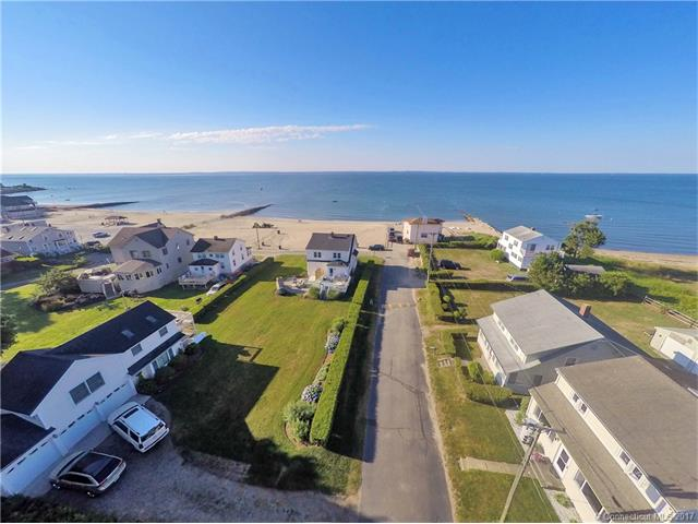 Photo of 2 Seaside Ln  Old Lyme  CT
