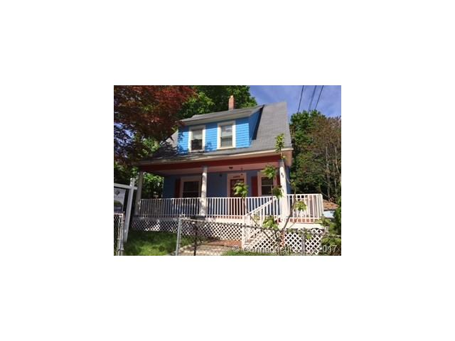 Photo of 14 Center St  Meriden  CT